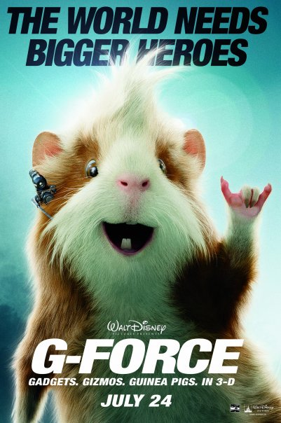 G-Force-Movie-Poster-4.jpg